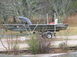 john-boat-004.jpg