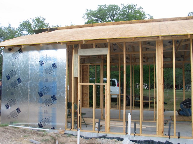 sm_buildingroof-006