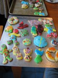 cookies-014.jpg