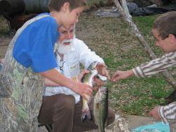 fishing-2-001.jpg