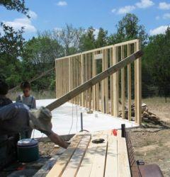 building1-007