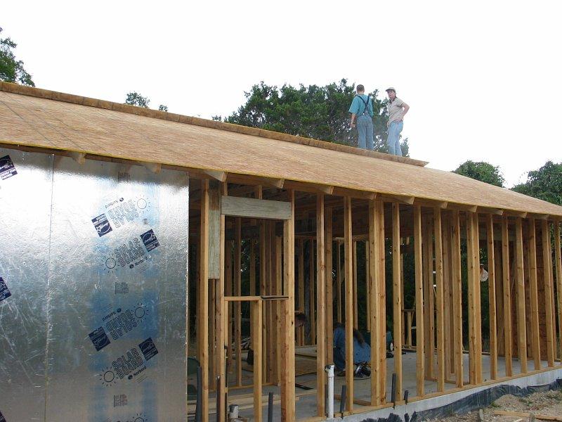 sm_buildingroof-005